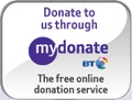 Mydonate button
